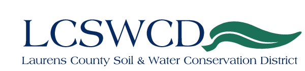 Laurens County Soil & Water Conservation District